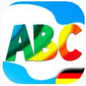 abc kinder