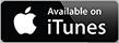 Get it on iTunes AppStore
