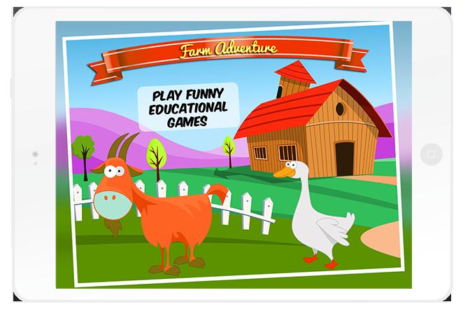 farmwebsite
