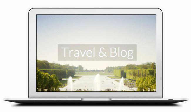 mac_blog3